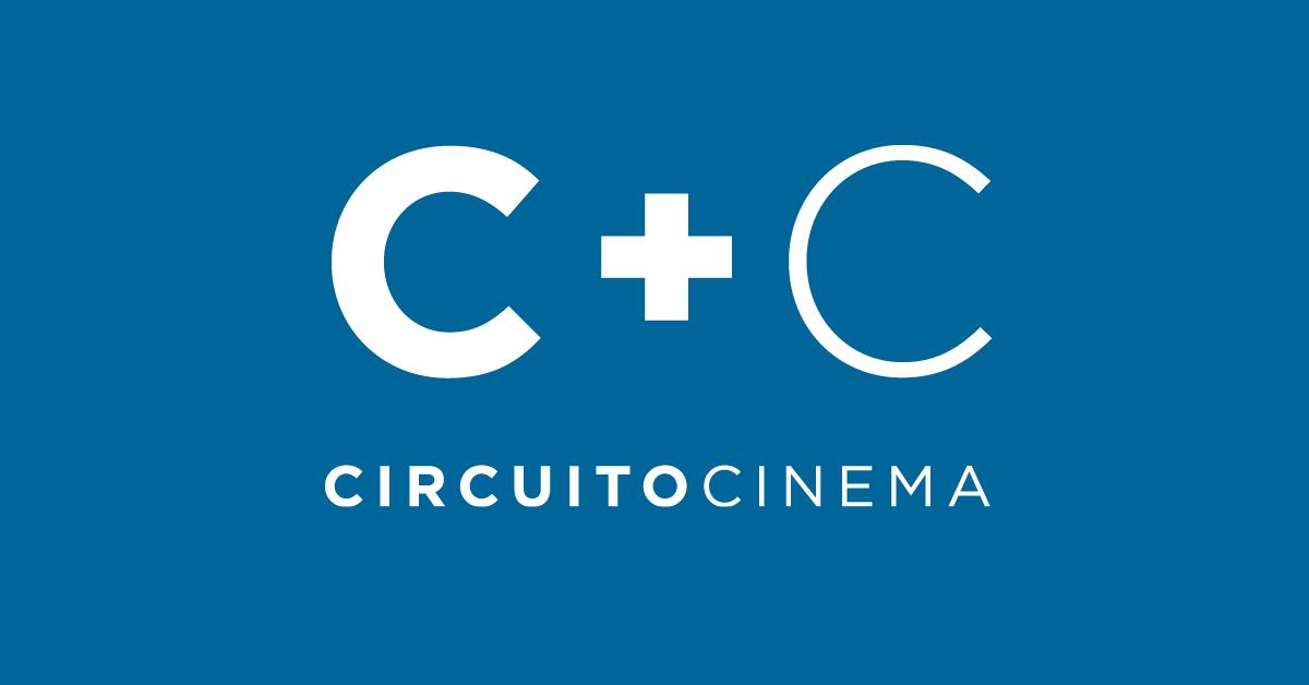 Circuito Cinemas Guarulhos : Circuito cinema tutti i film in programmazione a roma e