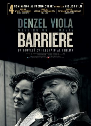 barriere film