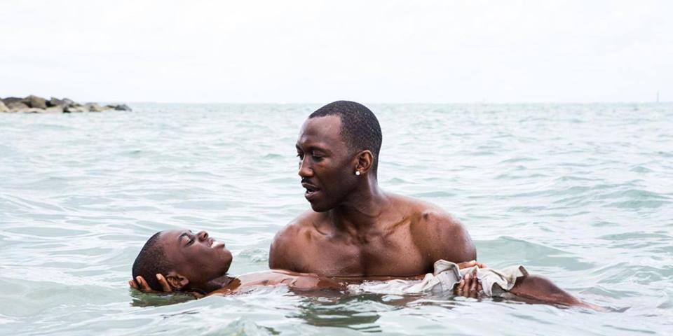 moonlight - miglior film oscar 2017