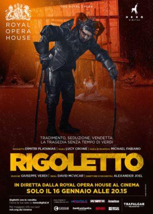 Rigoletto al cinema