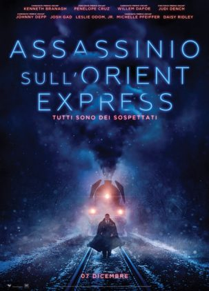 Assassinio-sullOrient-Express