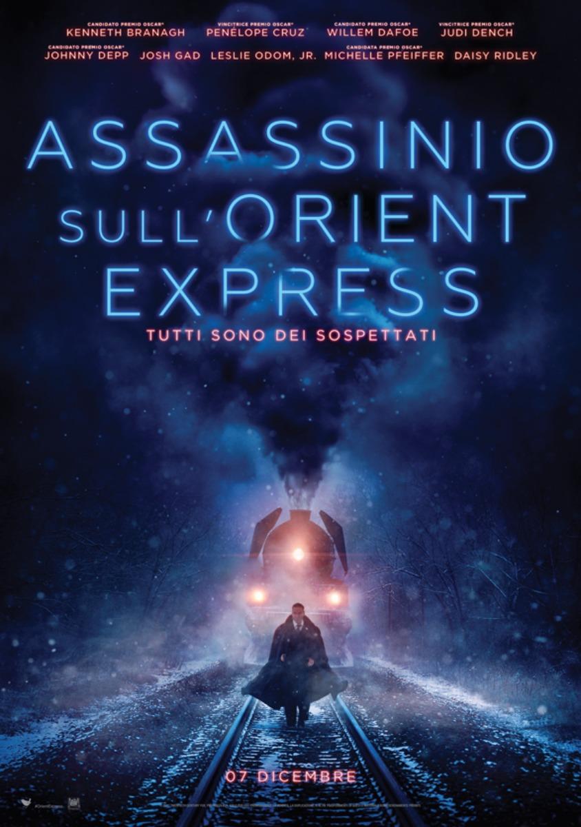 Assassinio-sullOrient-Express