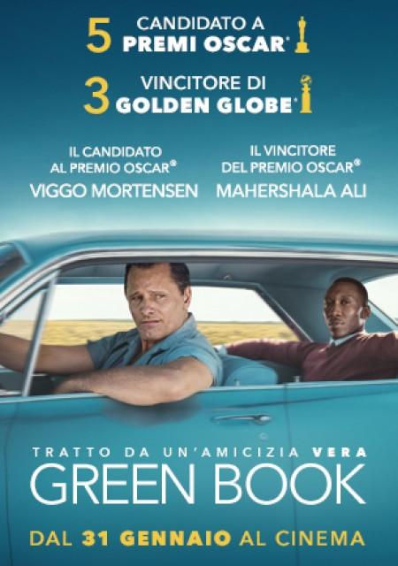 Green Bok